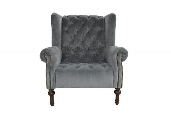 Turner Chair from £559 #meyerandmarsh #livingroomideas #homeideas