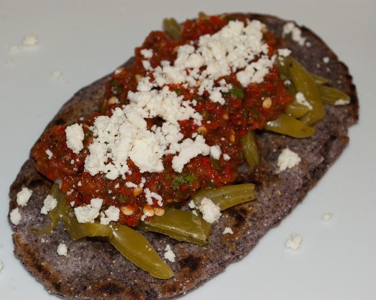 Cactus Food Recipes