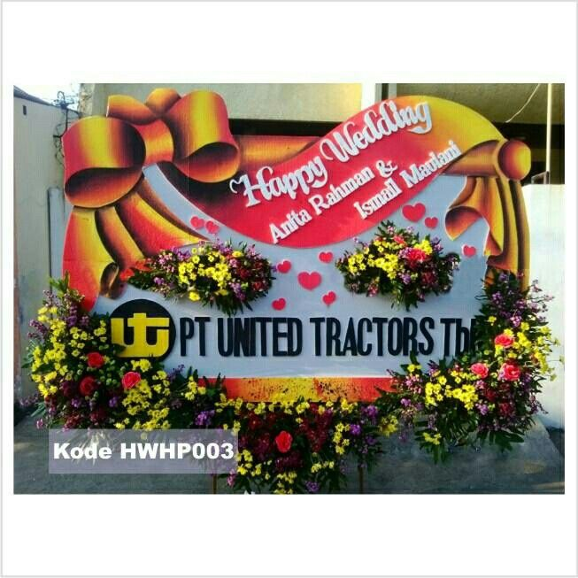 Pesan Dan Kirim Karangan Bunga Papan Surabaya,Mudah,Murah,Cepat Hanya di Toko Bunga Kayoon Surabaya o2 Florist, Desain Terbaru,Terlengkap Dan Terpercaya. Hub: 085232552459