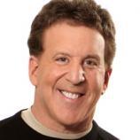 Jake Steinfeld