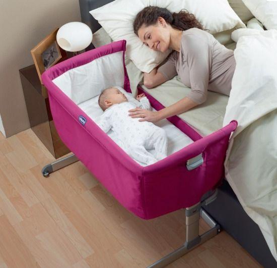 15 produits bébé innovants et ingénieux pour les jeunes parents