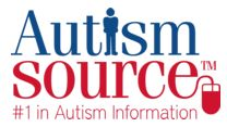FREE PDF DOCUMENTS  BY THE AUTISM SOCIETY