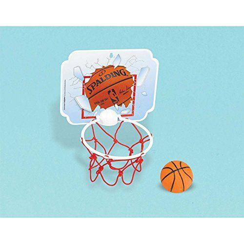 NBA Basketball Hoop Game Amscan https://www.amazon.com/dp/B01K5KA4IW/ref=cm_sw_r_pi_dp_x_TQHjybR6EF8MX