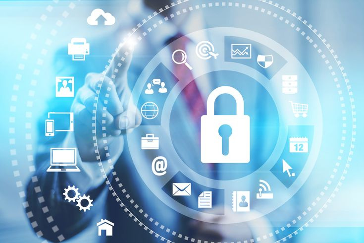 What is ISO 27001? A blog by Charisse