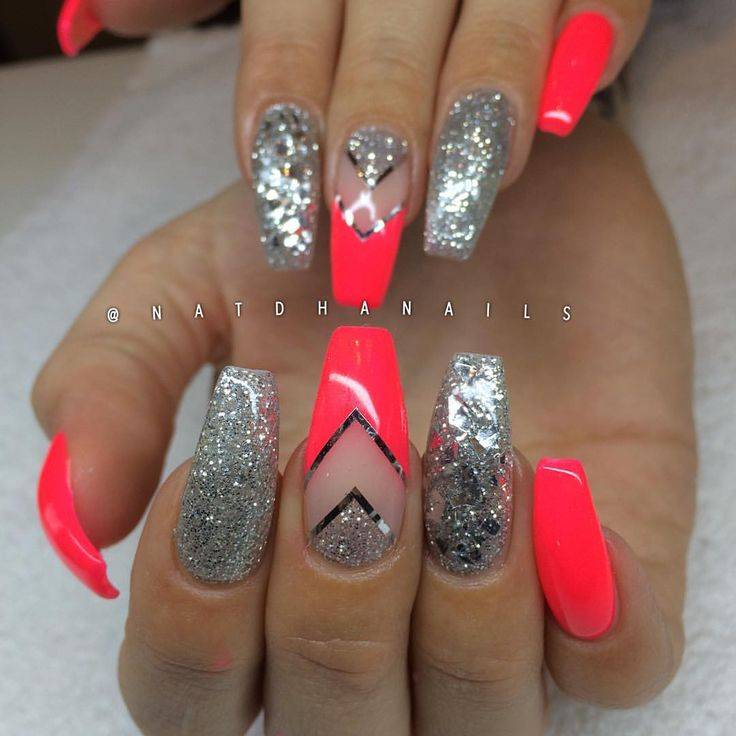 770 best Nails images on Pinterest | Nail design, Nail scissors and ...