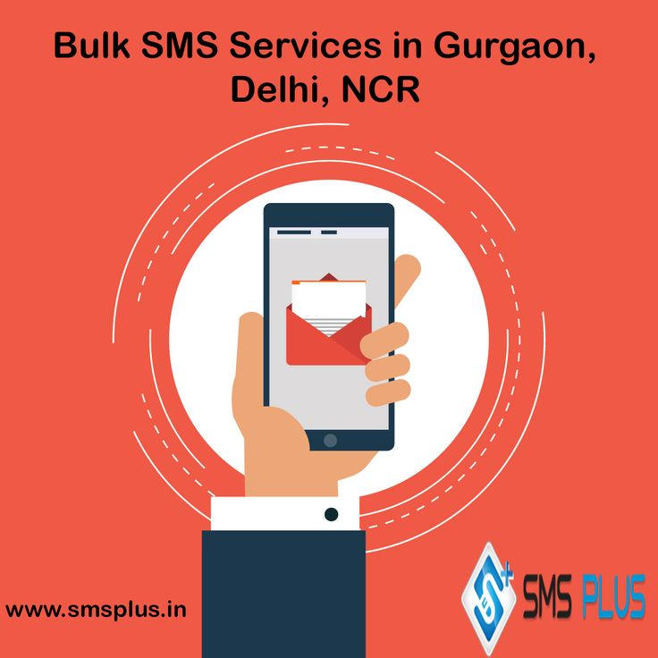SMS Plus a Pioneer Name in Field of Bulk SMS in Delhi. For details click at  https://www.linkedin.com/pulse/sms-plus-pioneer-name-field-bulk-delhi-sms-plus?published=t