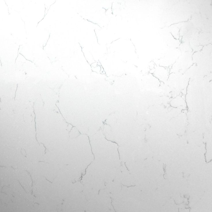 New for September 2017, this is the new Attica Whtie Carrera style quartz, that is a white marble effect with a blue vein throughout. Limited stock so take a look today!
