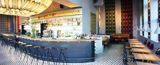 Resturant Tipp Die StadtSpionin Wien: On Market