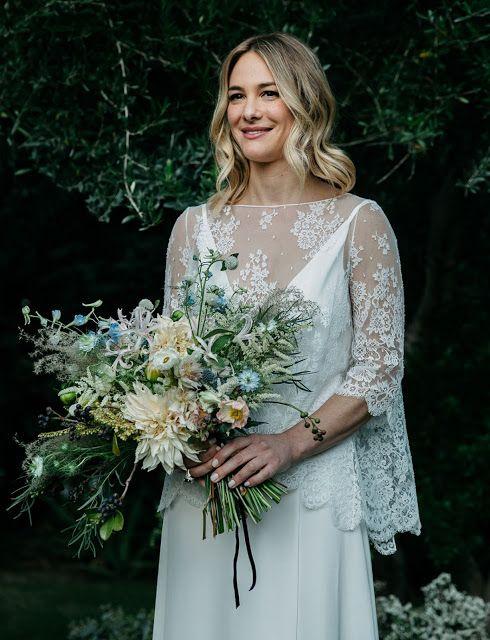 Lindas tendencias de bodas | Inspiración Australiana