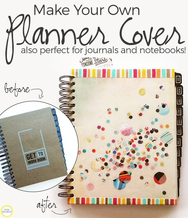 17 best images about planner nerdddddd on pinterest for Create custom planner
