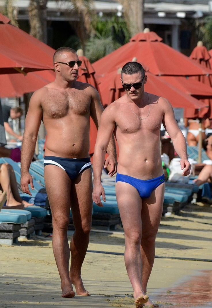 Speedo Vicious 1 Men Undies Amp Swim Luke Evans