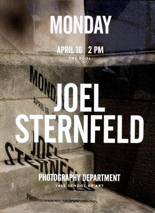 JoelSternfeld_1