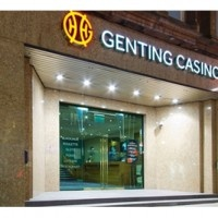 Genting complete uk casino review including background, games, promotions, security, support, mobility and payments.