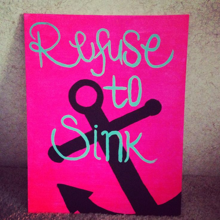 Cute canvas paintings images for Cute canvas ideas