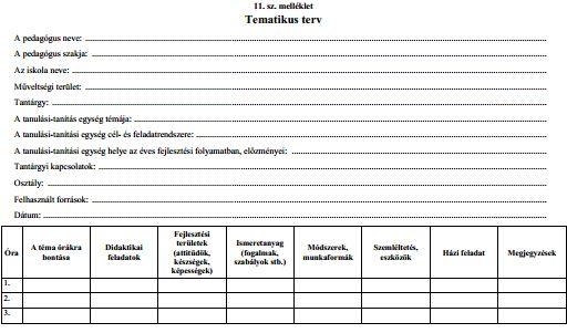 tematikus terv.PNG