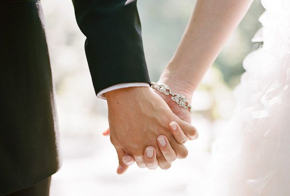 Dua for Love Marriage Proposals