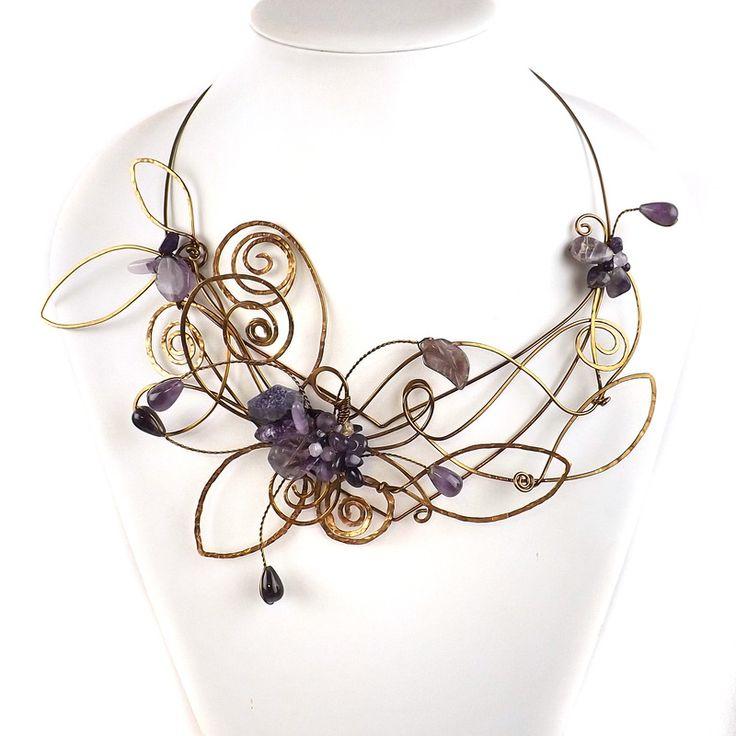 50 best Gemma Crow Jewellery Tutorials images on Pinterest | Raven ...