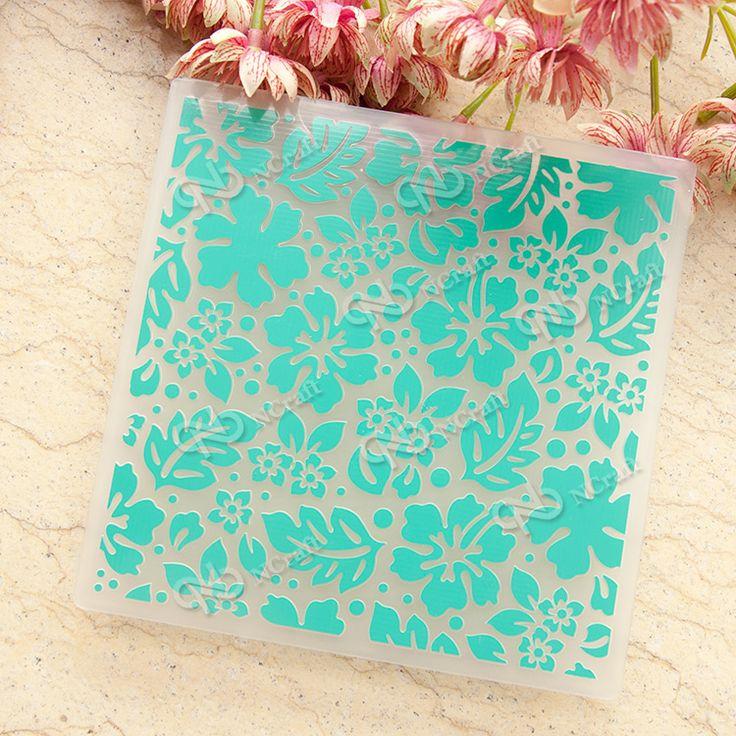 $7.63 (Buy here: https://alitems.com/g/1e8d114494ebda23ff8b16525dc3e8/?i=5&ulp=https%3A%2F%2Fwww.aliexpress.com%2Fitem%2Fscrapbook-DIY-ys22-flower-design-scrapbooking-embossing-folders-plastic-carpetas-embossing-plastique-gaufrage%2F32763168696.html ) scrapbook DIY  ys22 flower design scrapbooking embossing folders plastic carpetas embossing plastique gaufrage for just $7.63