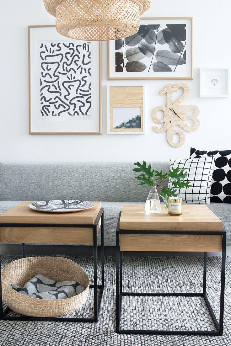25 einzigartige selber uhr bauen ideen auf pinterest. Black Bedroom Furniture Sets. Home Design Ideas