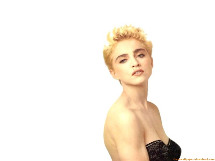 showbiz celebrity news madonna has offered sexual favours to anyone who votes for hillary clinton a.