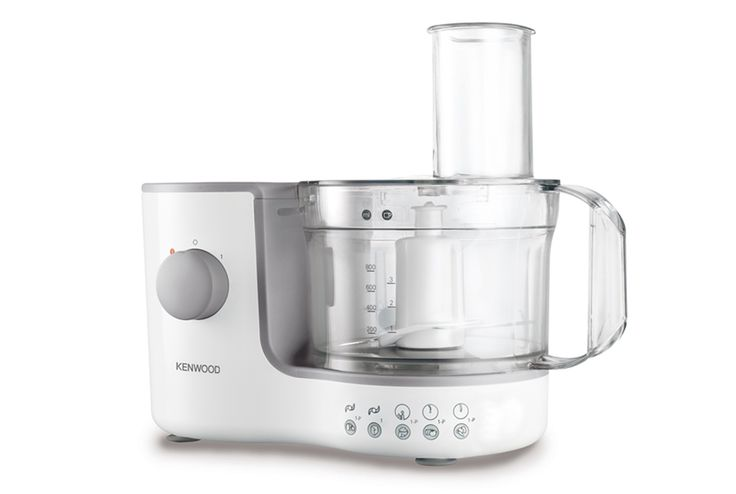 Kenwood Food Processor Fp120 White I have also seen this on Amazon.