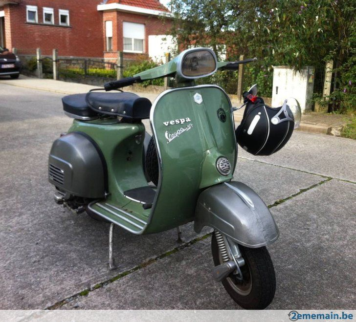 7 best vespa images on pinterest hornet vespa and vespas. Black Bedroom Furniture Sets. Home Design Ideas