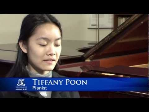 Press | Tiffany Poon : Official Website