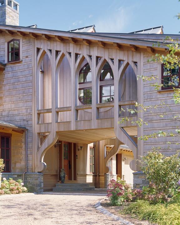 Cape Cod Architect Builder: 50 Best Chatham Images On Pinterest