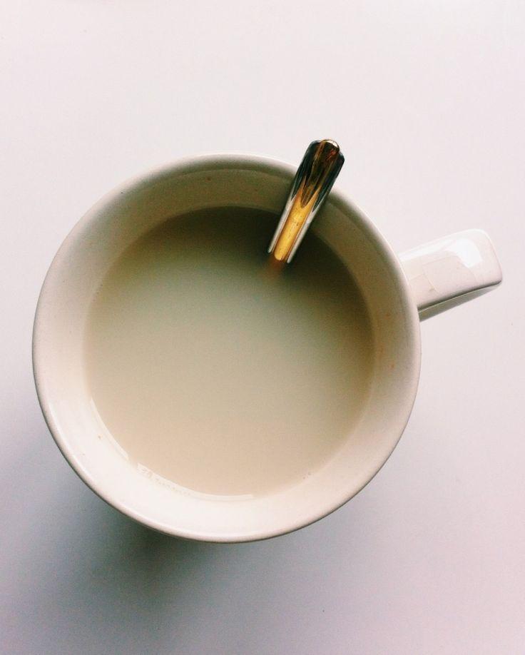 #chai #tea