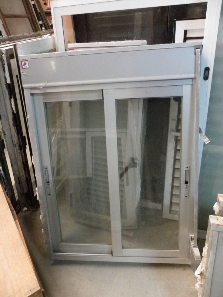 A 17 legjobb ötlet a következőről: persiana aluminio a pinteresten ...