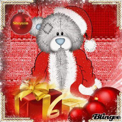Prettige Kerstdagen Voor Iedereen ......Merry Christmas To All