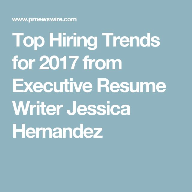 7 best 2016 Resume Tips images on Pinterest Resume tips, Career - top 10 resume tips