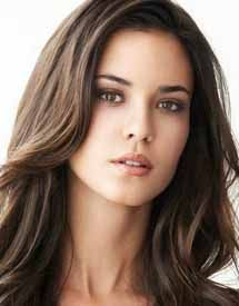 Odette Annable Age, Height, Weight, Net Worth, Measurements