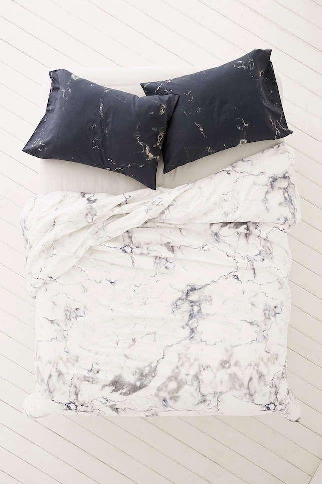 1000 Ideas About White Duvet On Pinterest White Duvet