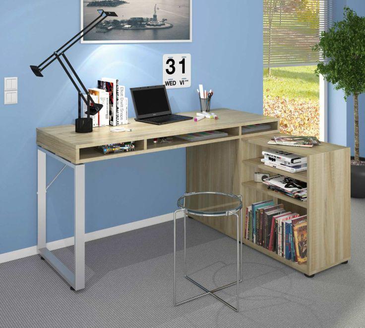64 besten Arbeitszimmer / Büromöbel Bilder auf Pinterest