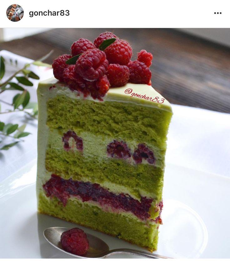 торт фисташковый рецепты