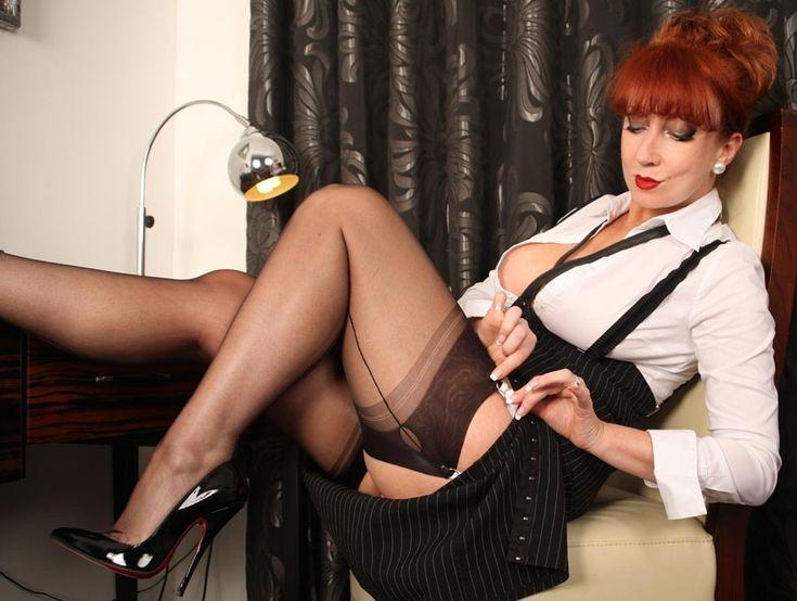 Mature Redhead Porn Videos Pornhubcom