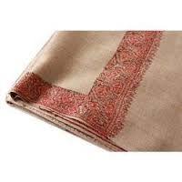 Image result for miras carpet industries