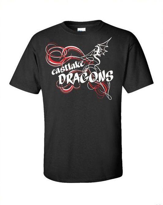 14 best school shirts images on Pinterest | School shirts, Shirt ...