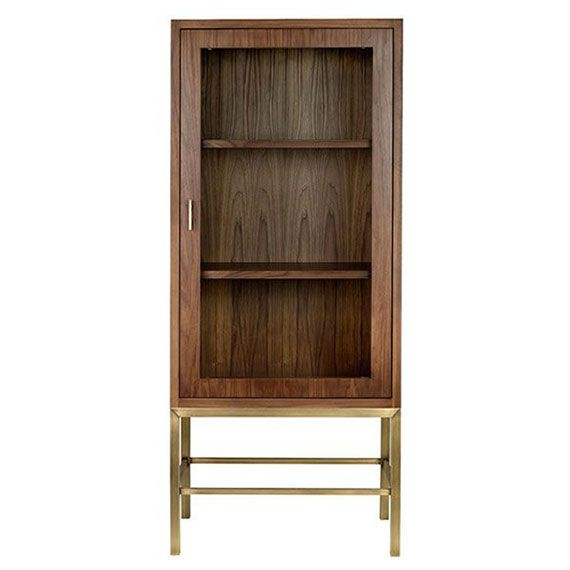 Buy Cooper Bar Cabinet from Desiron on Dering Hall