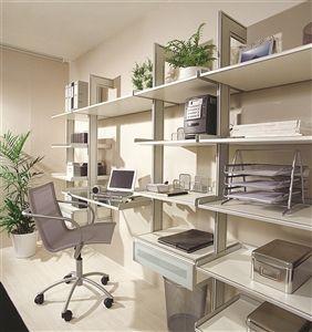 Ximula Desk, office, study options