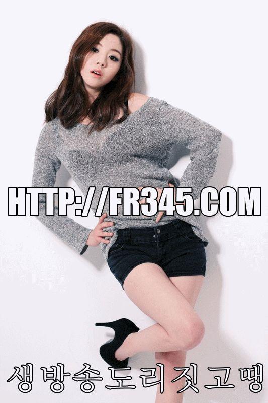 온라인고스톱-FR345.COM