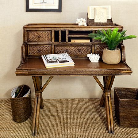 1535 best images about british colonial decor on pinterest tropical rattan bedroom furniture rattan bedroom furniture uk