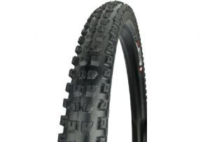Specialized Equipment Specialized Butcher Grid 2bliss 650b Tyre With With a nod to the success of Butcher tyres in DH competition we built this exceptional tread into a tyre for All-Mountain riders. The Butcher excels in even the gnarliest terrain with fast rolling ram http://www.MightGet.com/april-2017-1/specialized-equipment-specialized-butcher-grid-2bliss-650b-tyre-with.asp