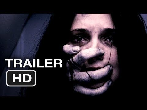 """The Apparition Trailer (2012) - Horror Movie HD a group of college students decide to """"think"""" a supernatural experience to prove all supernatural experiences as coming from the mind."""