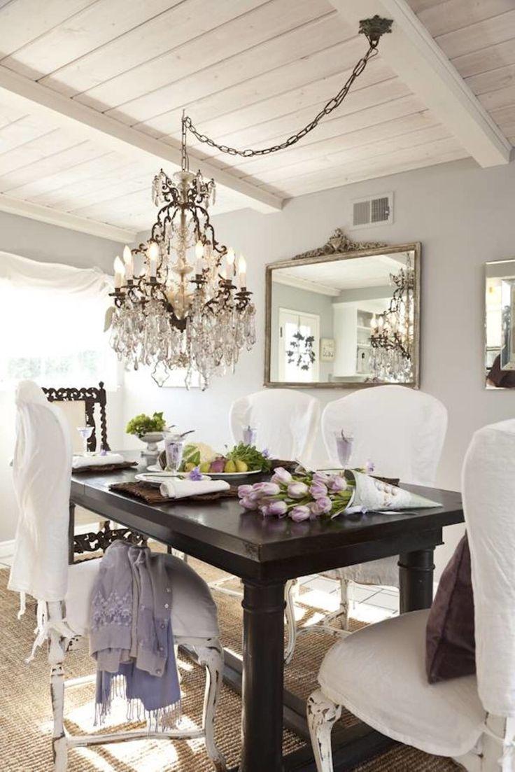 best lighting images on pinterest hanging lights chandeliers