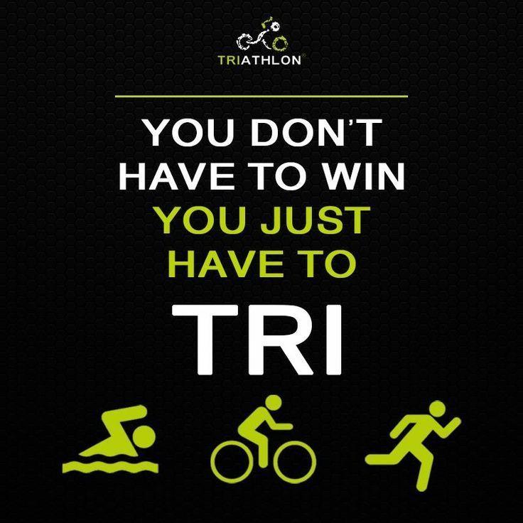 Triathlon Quotes Trail Running In 2020 Triathlon Quotes Triathlon Humor Ironman Triathlon Motivation