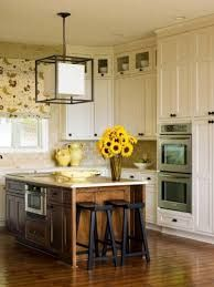 Best 25 Pine Kitchen Cabinets Ideas On Pinterest Pine
