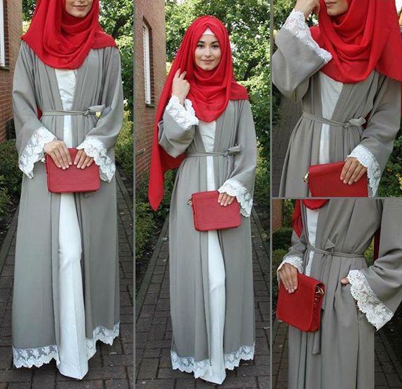 Hijabismydiamond