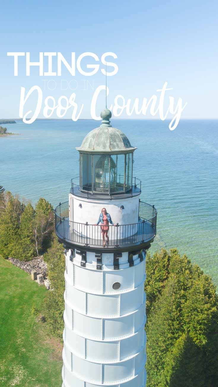 Top 25 Things to do in Door County Wisconsin | Door county ... Water Map Of Door County Wi on map of racine wi, map of menomonie wi, map of apostle islands wi, map of algoma wi, map of black river falls wi, map of jacksonport wi, map of green bay wi, map of washington island wi, map of city of madison wi, map of castle rock lake wi, map of liberty grove wi, map of ohio by county, map of baileys harbor wi, map of lakewood wi, map of the fox valley wi, map of beloit wi, map of wisconsin, map of peninsula state park wi, map of de soto wi,